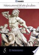 8. El helenismo