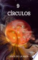 9 círculos