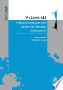 9 Claves ELI