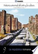 9. La república romana