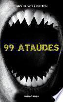 99 ataúdes
