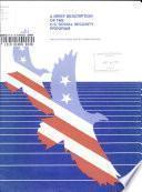 A brief description of the U.S. Social Security Program