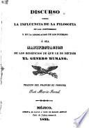 A Collection of Pamphlets, chiefly political, relating to Mexican affairs from 1808 to 1864