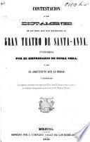A Collection of Pamphlets, chiefly political, relating to Mexican affairs from 1843 to 1865