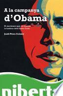 A la campanya d'Obama