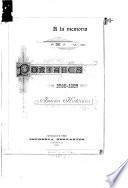 A la memoria de Portales, 1793-1837