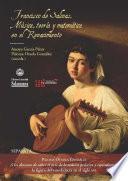 «A los deseosos de saber el arte de la música práctica y especulativa»: la figura del autodidacta en el siglo XVI