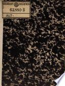 A los que no presenciaron el Accidente acaecido en la Corrida de Toros de la tarde del Lunes 15 de Junio de este ano 1801 se les noticia