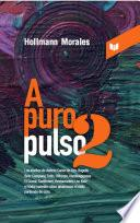 A puro pulso 2