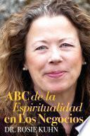 ABC de la espiritualidad en los negocios