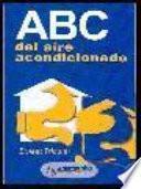 ABC del Aire Acondicionado