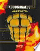 ABDOMINALES. Para un trabajo abdominal más seguro y eficaz