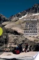 Abelardo de Armas: pasión educadora