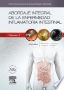 Abordaje integral de la enfermedad inflamatoria intestinal