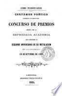 Academia Bibliográfico-Mariana
