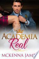 Academia Real