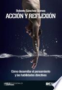 Acción y reflexión