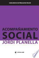 Acompañamiento social