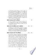 Actas de los congresos del Perú desde el año de 1822