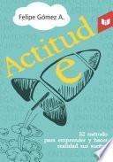 Actitud E