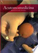 Acutomomedicina