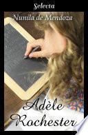 Adèle Rochester