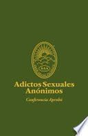 Adictos Sexuales Anónimos