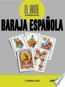 Adivinar con la baraja española