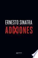 Adixiones