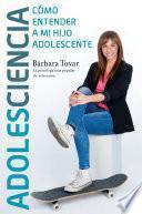 Adolesciencia