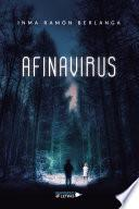 Afinavirus