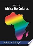 África De Colores