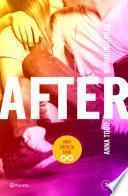 After 1 Edición colombiana