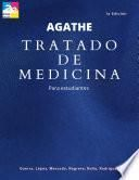 AGATHE. Tratado de Medicina para estudiantes.