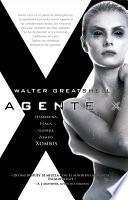 Agente X