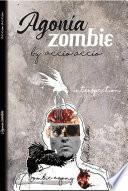 Agonía Zombie