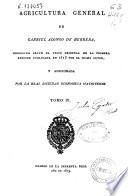 Agricultura general, 4