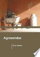 Agrosendas