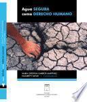 Agua segura como derecho humano