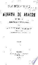 Aguas minero-medicinales de Alhama de Aragón