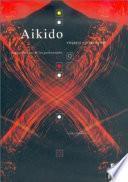 AIKIDO. Etiqueta y transmisión
