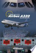 AIRBUS 320. Operación Anormal