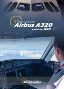 Airbus A320 Análisis del QRH
