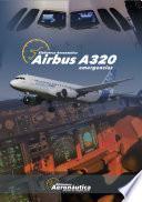 Airbus A320. Emergencias