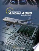 AIRBUS A320 Operación MCDU