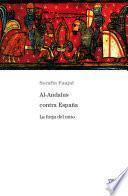 Al-Andalus contra España
