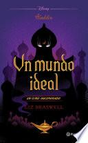 Aladdin. Un mundo ideal