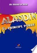 Aladdin,el principe pobre