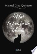 Alai, la bruja de Umbe