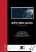 Alastria mission and vision